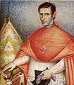 Manuel José Mosquera.jpg