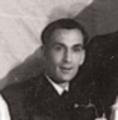 Manuel Luís Acuña.png