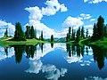 Manzara - panoramio - mevlüt4238.jpg