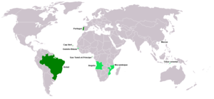 Map-Lusophone World-fr.png