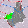 Map - NL - Nijmegen - Lindenholt.PNG