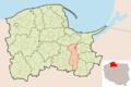 Map - PL - powiat tczewski - miasto Tczew.PNG