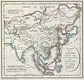 Map China c1798.jpg