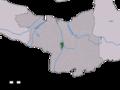 Map NL - Terneuzen - Sluiskil.png