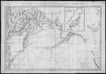 Map Presenting the Discoveries of Russian Navigators in the Pacific Ocean, as Well as Those of Captain Cook WDL127.png