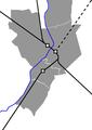 Map VenloNL Spoorweg.PNG