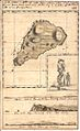 Map and sketches of Easter Island, in 1772-5.jpg