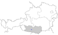 Map at ferndorf.png