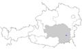 Map at gleisdorf.png