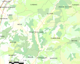 Map commune FR insee code 04134.png