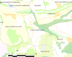 Map commune FR insee code 05056.png