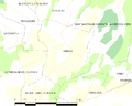 Map commune FR insee code 14147.png