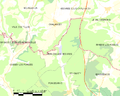 Map commune FR insee code 21665.png
