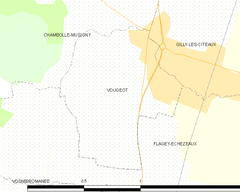 Map commune FR insee code 21716.png