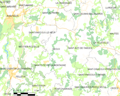 Map commune FR insee code 23142.png