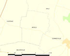 Map commune FR insee code 28009.png
