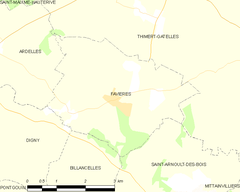 Map commune FR insee code 28147.png
