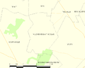 Map commune FR insee code 28416.png