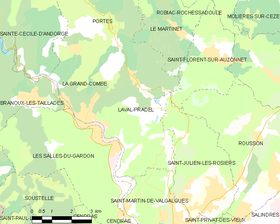 Map commune FR insee code 30142.png