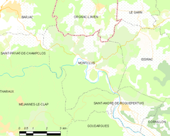 Map commune FR insee code 30175.png