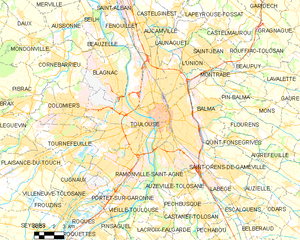 Map commune FR insee code 31555.png