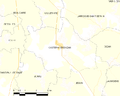 Map commune FR insee code 32083.png