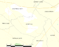 Map commune FR insee code 32234.png