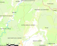 Map commune FR insee code 34185.png