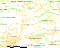 Map commune FR insee code 38076.png