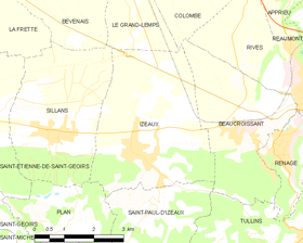 Map commune FR insee code 38194.png
