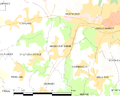 Map commune FR insee code 39327.png
