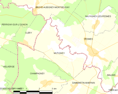 Map commune FR insee code 39377.png
