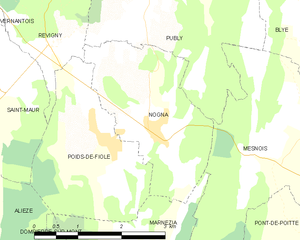 Map commune FR insee code 39390.png