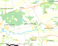 Map commune FR insee code 41043.png