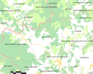 Map commune FR insee code 42314.png