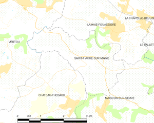 Map commune FR insee code 44159.png