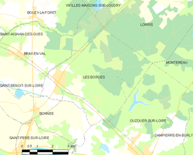Map commune FR insee code 45042.png