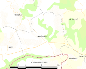 Map commune FR insee code 46278.png