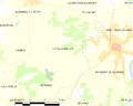 Map commune FR insee code 47218.png