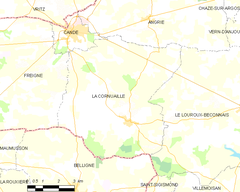 Map commune FR insee code 49108.png