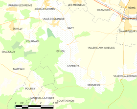 Map commune FR insee code 51225.png