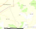 Map commune FR insee code 51414.png