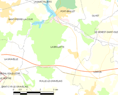 Map commune FR insee code 53045.png