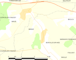 Map commune FR insee code 57048.png