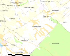 Map commune FR insee code 59265.png
