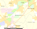 Map commune FR insee code 59429.png