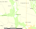 Map commune FR insee code 60618.png