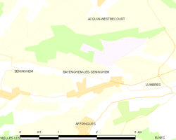 Map commune FR insee code 62088.png