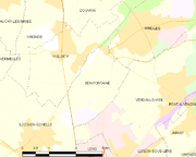 Map commune FR insee code 62107.png
