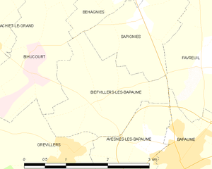 Map commune FR insee code 62129.png